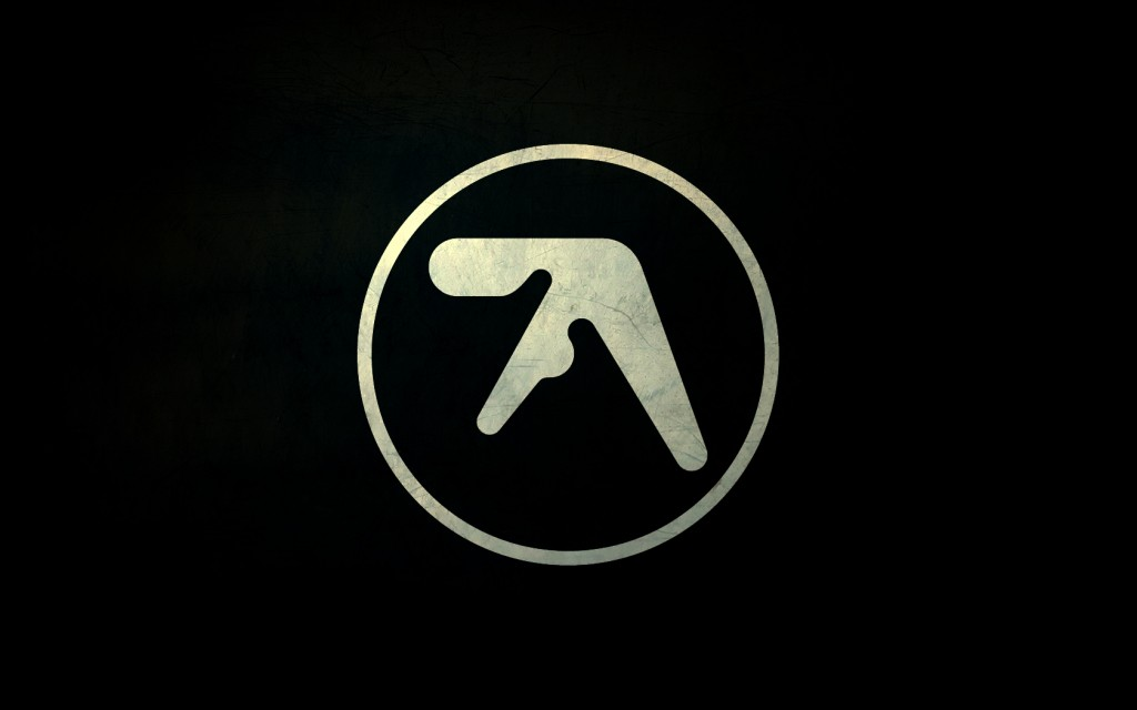Aphex Twin And Die Antwoord Sydney And Melbourne Shows