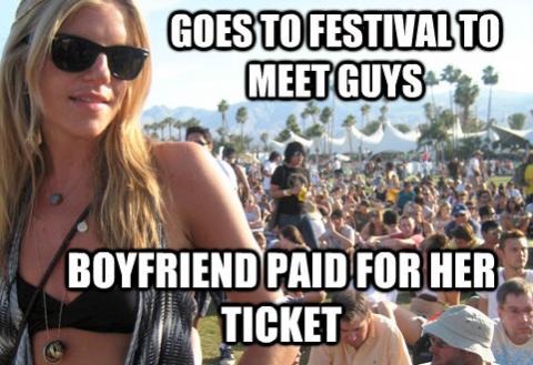 Screen shot 2012 08 29 at 8.25.53 AM e1346193413163 meet privileged festival girl meme