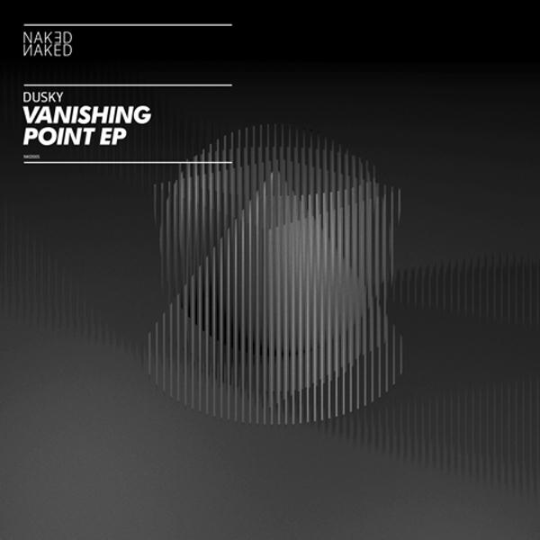 Dusky - Vanishing Point
