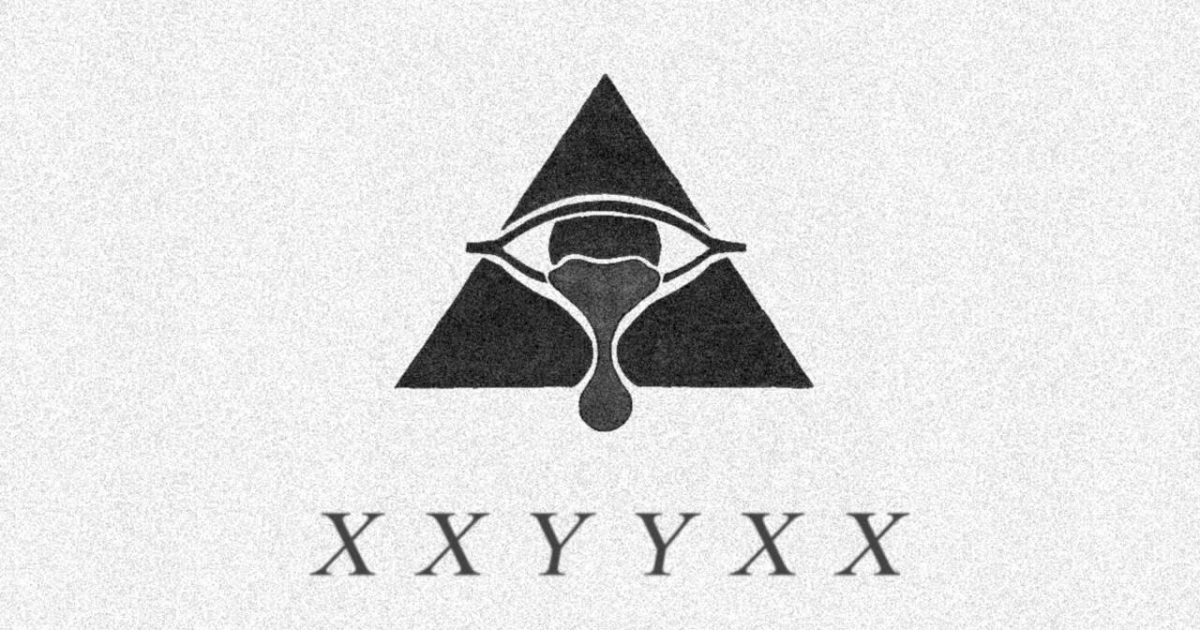 XXYYXX – Angel (Free Download)