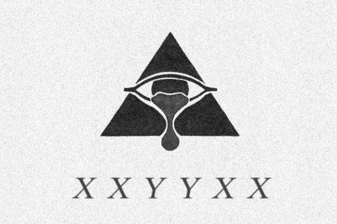 XXYYXX – Angel (Free Download)