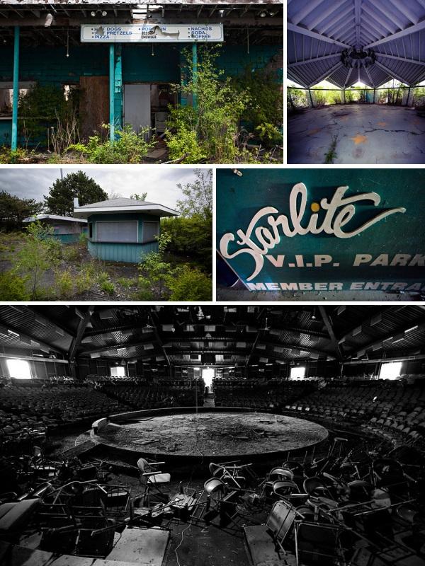 starlite-music-theatre