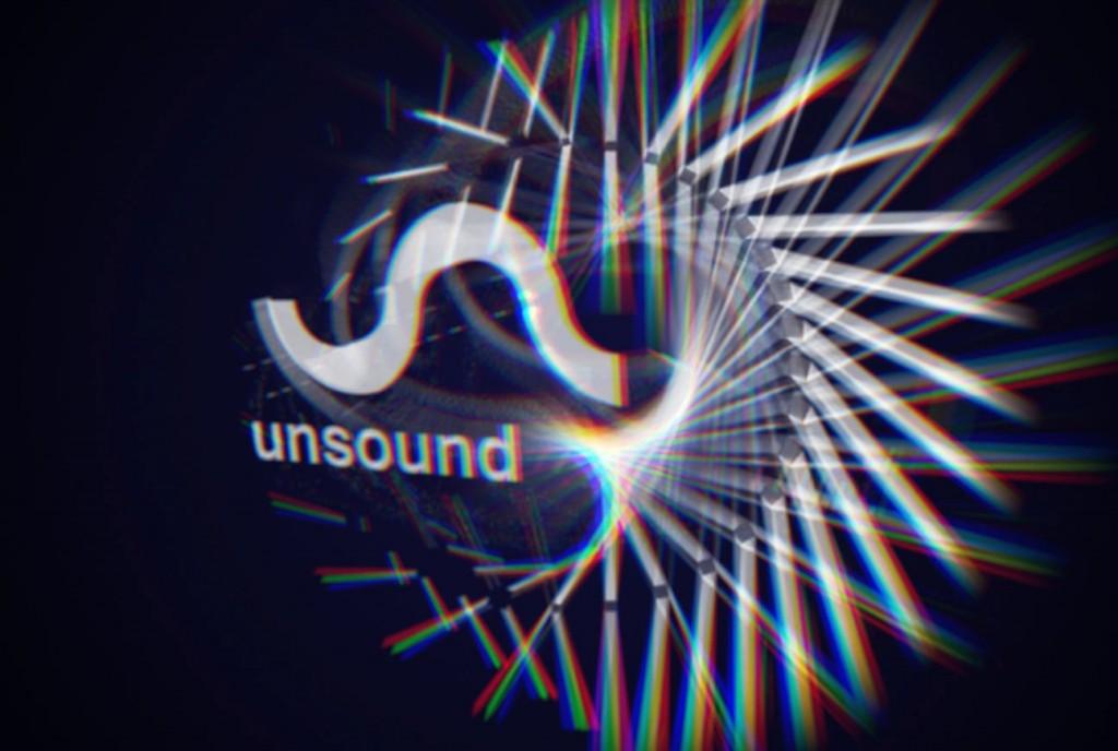 unsound festival