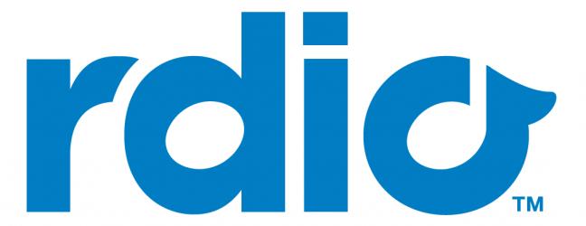 rdio-logo
