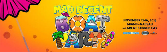 Mad-Decent-Boat-Party