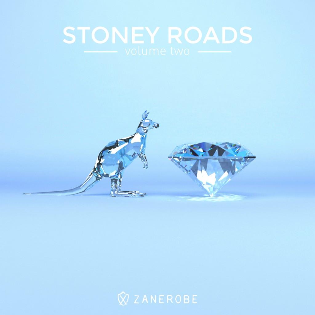 StoneyRoadsVol 2