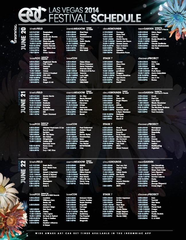 edc_vegas2014_schedule_3-page-001