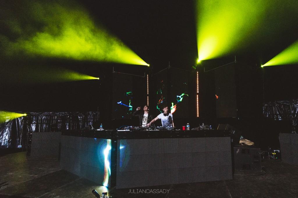 Mysteryland 2014 (Photo- Julian Cassady)-10
