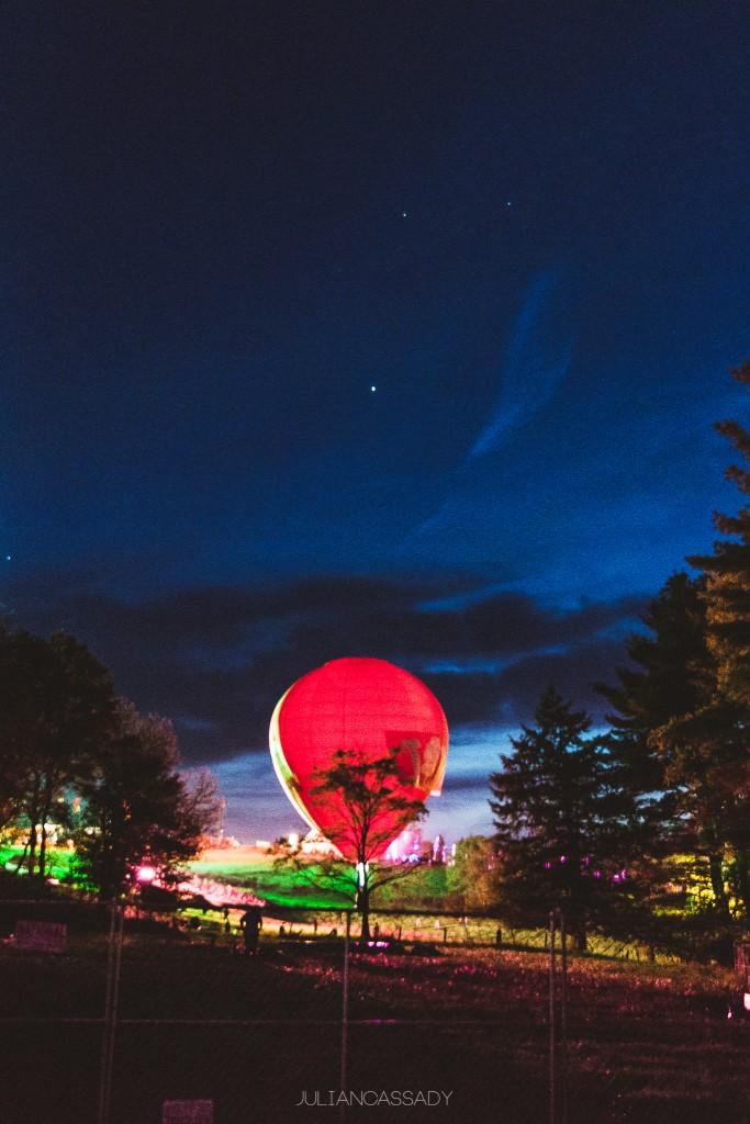 Mysteryland 2014 (Photo- Julian Cassady)-129