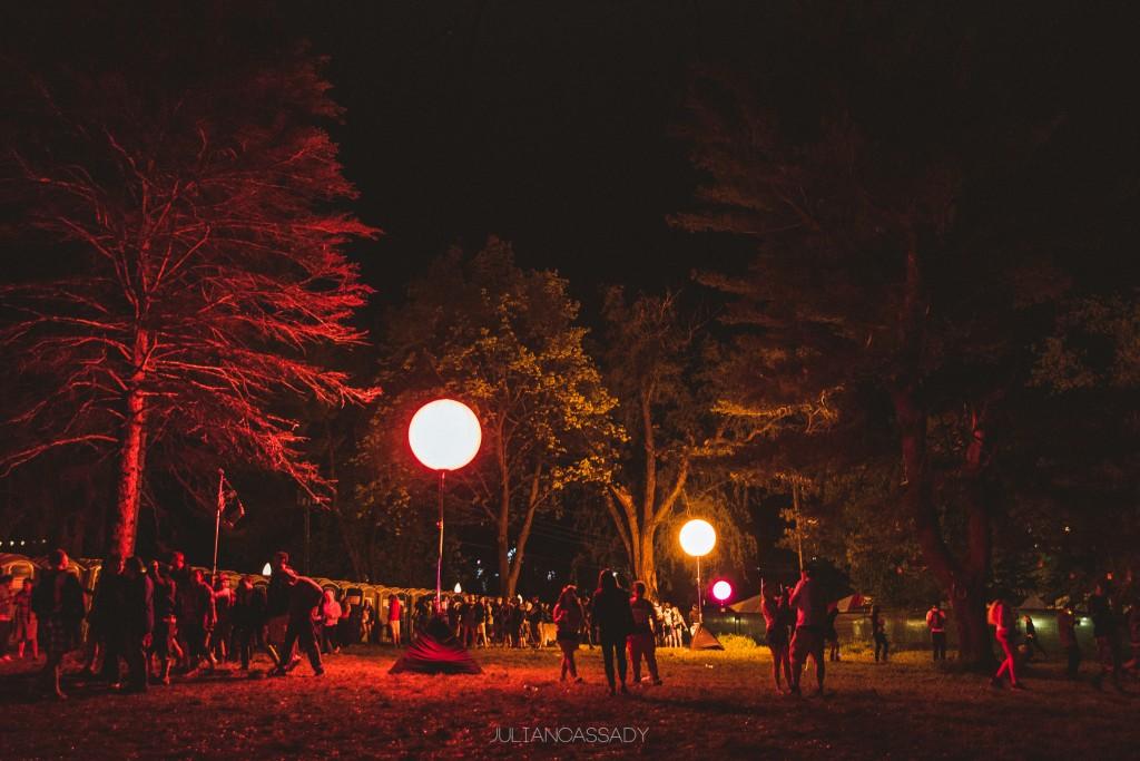 Mysteryland 2014 (Photo- Julian Cassady)-13