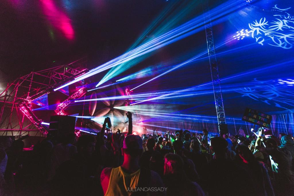 Mysteryland 2014 (Photo- Julian Cassady)-137