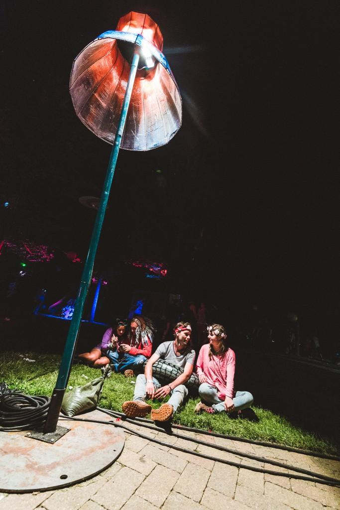 Mysteryland 2014 (Photo- Julian Cassady)-141
