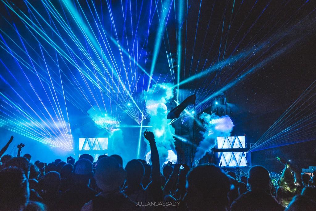 Mysteryland 2014 (Photo- Julian Cassady)-151