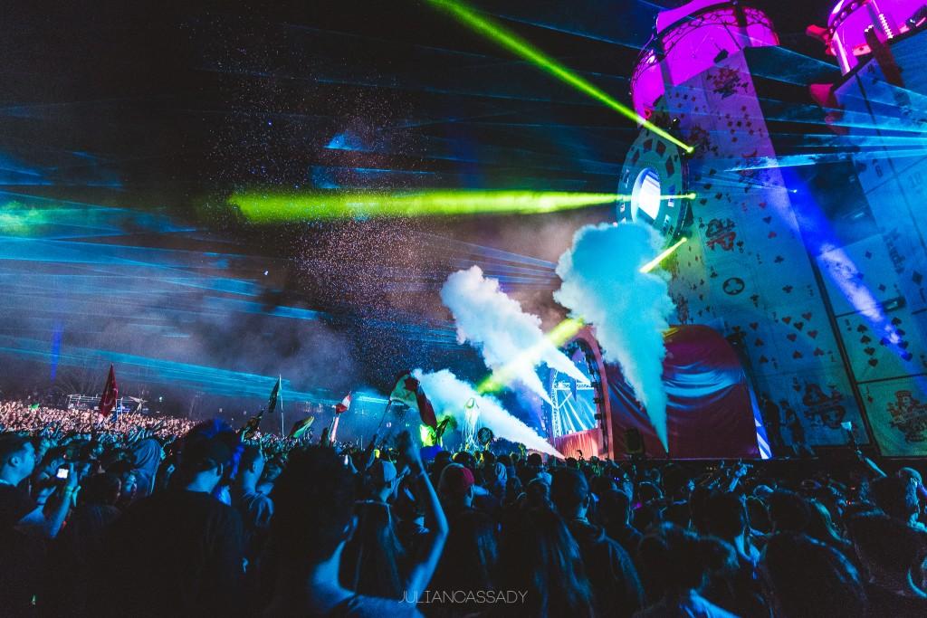 Mysteryland 2014 (Photo- Julian Cassady)-154