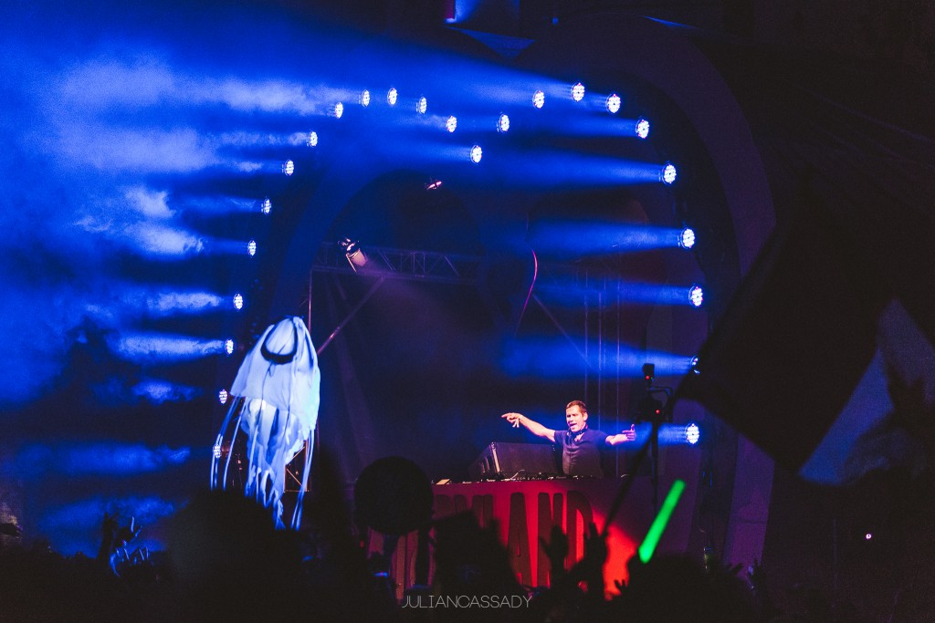 Mysteryland 2014 (Photo- Julian Cassady)-157