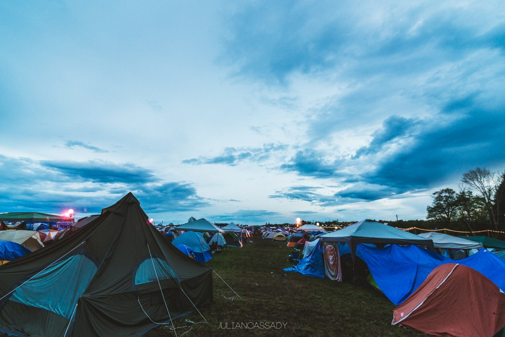 Mysteryland 2014 (Photo- Julian Cassady)-44
