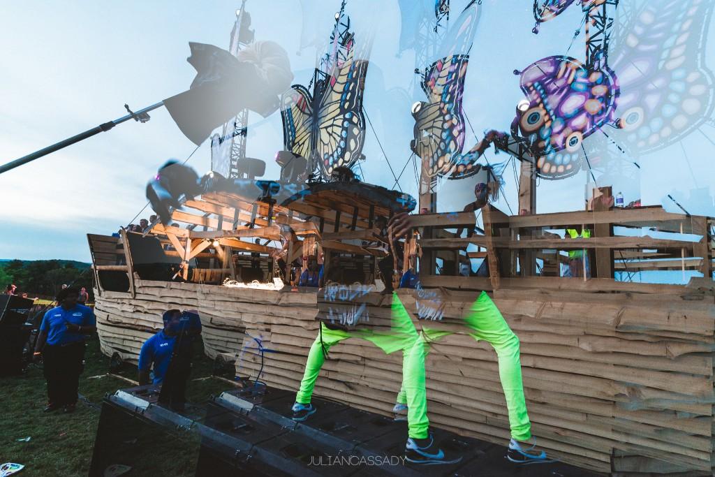 Mysteryland 2014 (Photo- Julian Cassady)-97