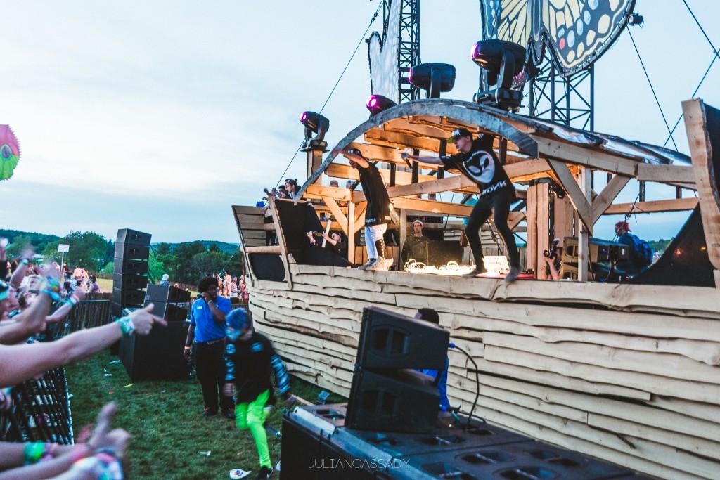 Mysteryland 2014 (Photo- Julian Cassady)-99
