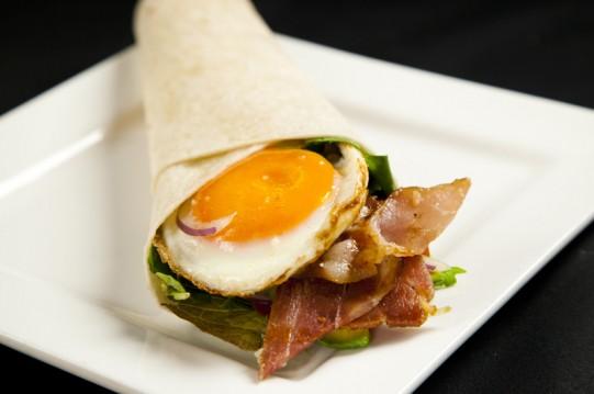 bacon-egg-wrap
