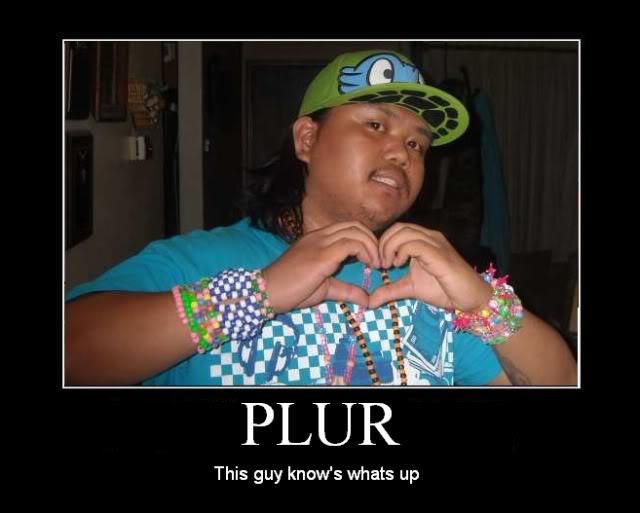 Plur-1