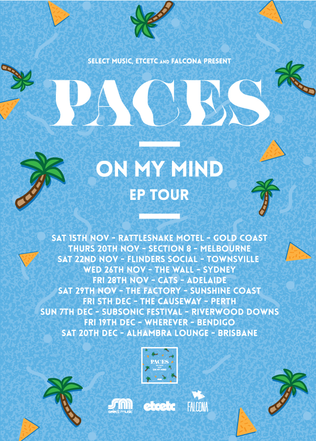 PACES_OMM_PosterA2