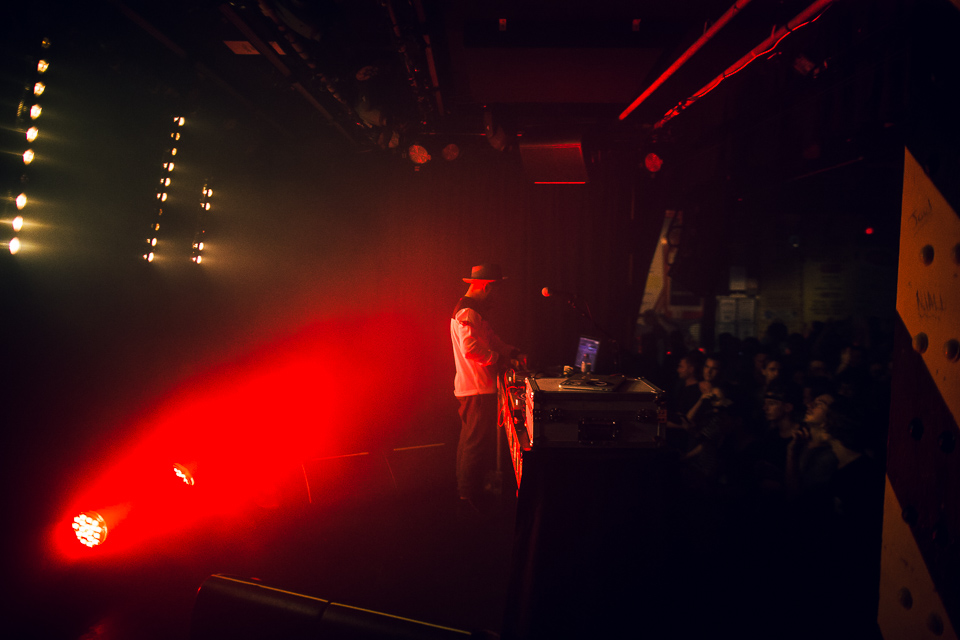HUDSON MOHAWK AND MR CARMACK AT OXFORD ART FACTORY PHOTO BY VOENA-104