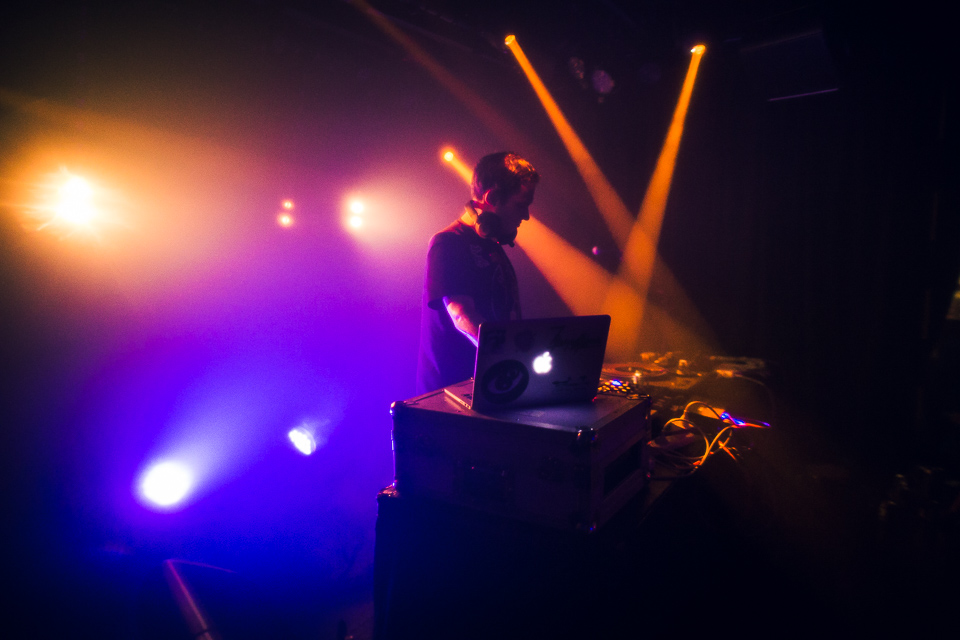 HUDSON MOHAWK AND MR CARMACK AT OXFORD ART FACTORY PHOTO BY VOENA-113