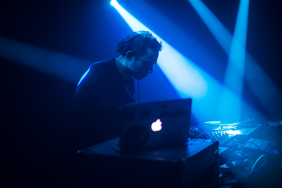 HUDSON MOHAWK AND MR CARMACK AT OXFORD ART FACTORY PHOTO BY VOENA-117