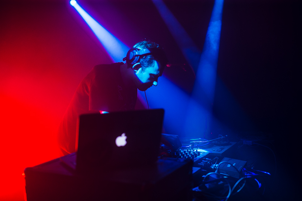 HUDSON MOHAWK AND MR CARMACK AT OXFORD ART FACTORY PHOTO BY VOENA-124