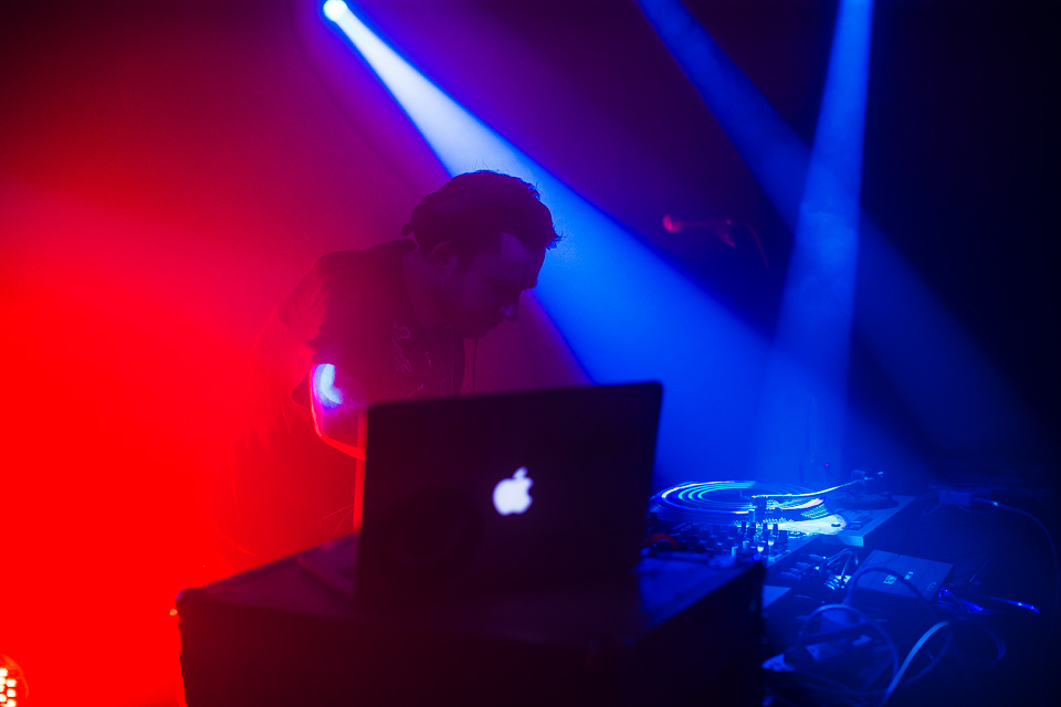 HUDSON MOHAWK AND MR CARMACK AT OXFORD ART FACTORY PHOTO BY VOENA-125