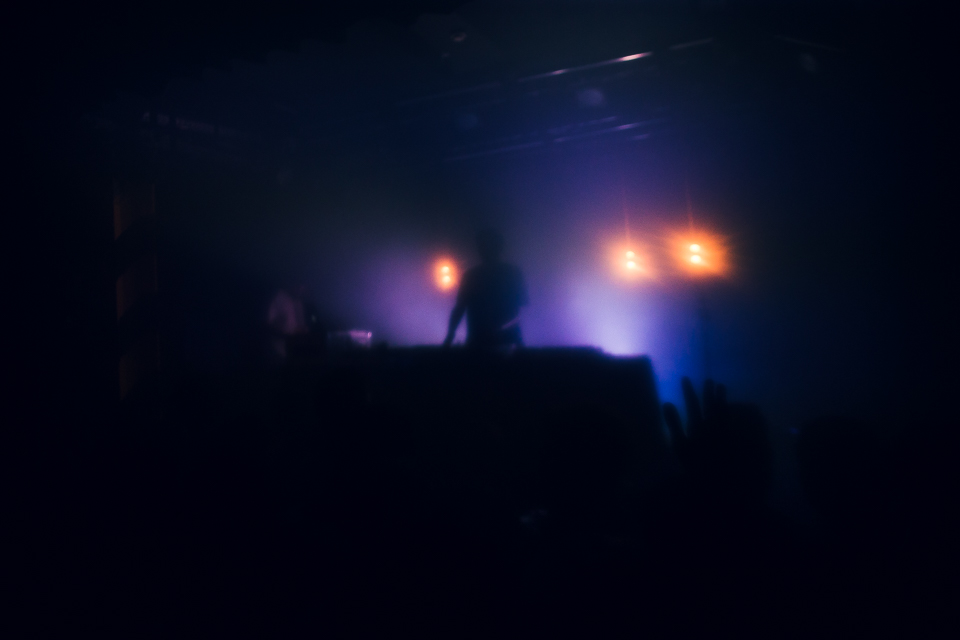HUDSON MOHAWK AND MR CARMACK AT OXFORD ART FACTORY PHOTO BY VOENA-132