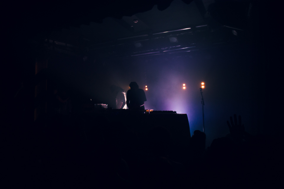 HUDSON MOHAWK AND MR CARMACK AT OXFORD ART FACTORY PHOTO BY VOENA-133