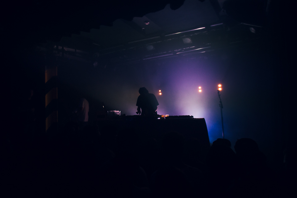 HUDSON MOHAWK AND MR CARMACK AT OXFORD ART FACTORY PHOTO BY VOENA-134