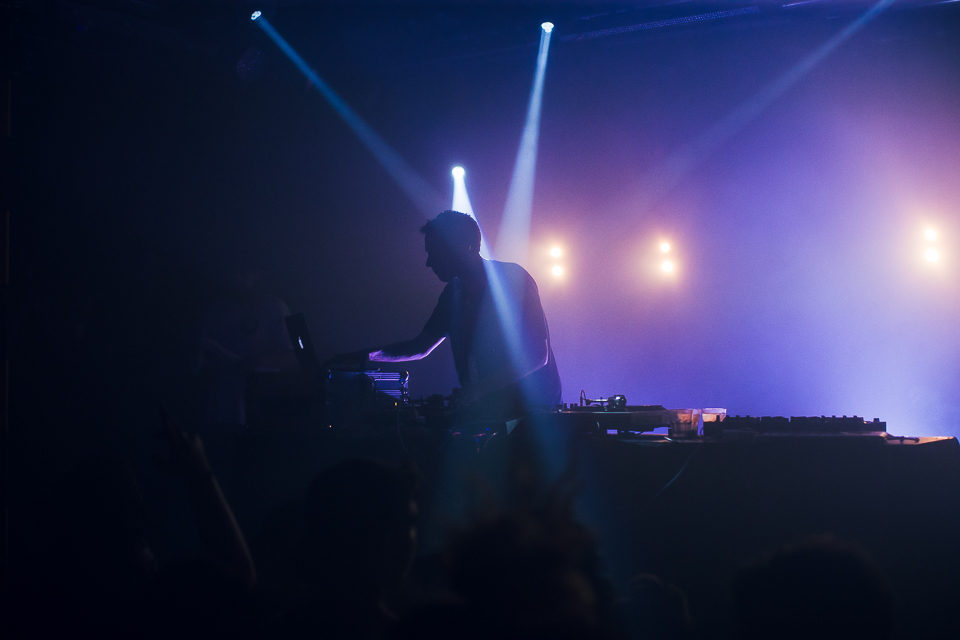 HUDSON MOHAWK AND MR CARMACK AT OXFORD ART FACTORY PHOTO BY VOENA-137