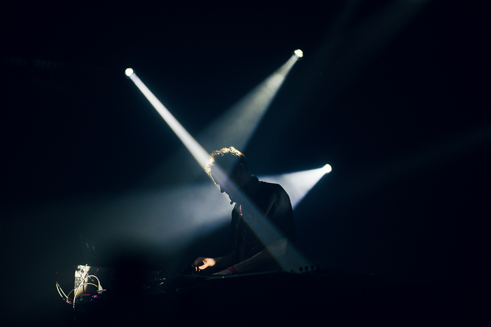 HUDSON MOHAWK AND MR CARMACK AT OXFORD ART FACTORY PHOTO BY VOENA-138