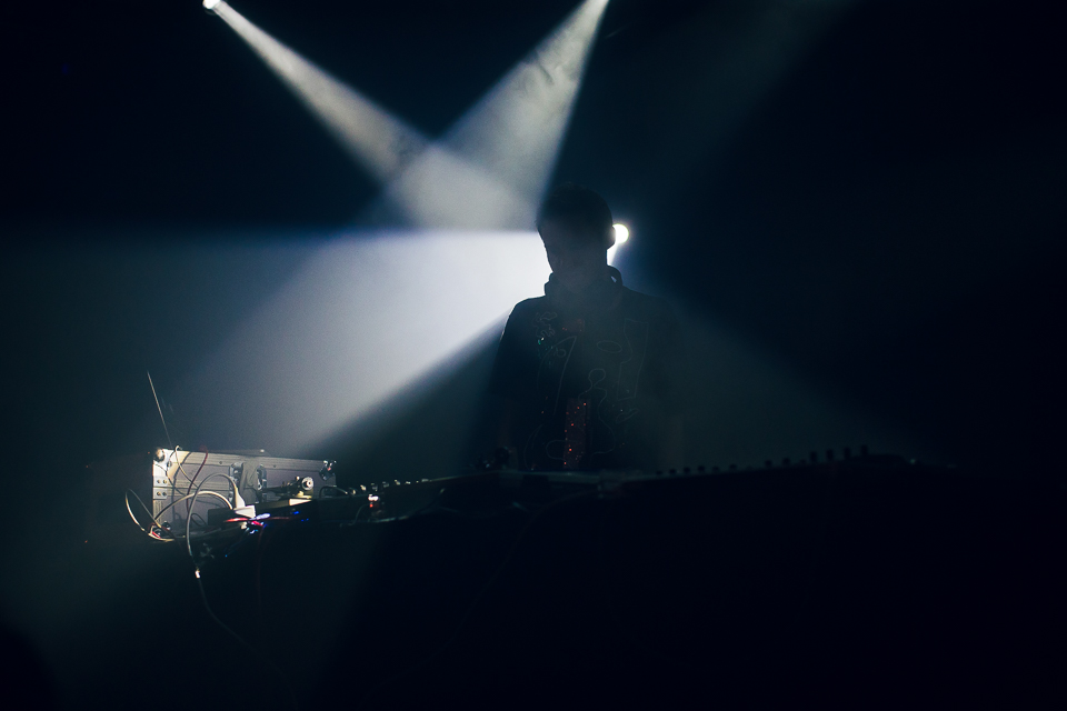 HUDSON MOHAWK AND MR CARMACK AT OXFORD ART FACTORY PHOTO BY VOENA-140