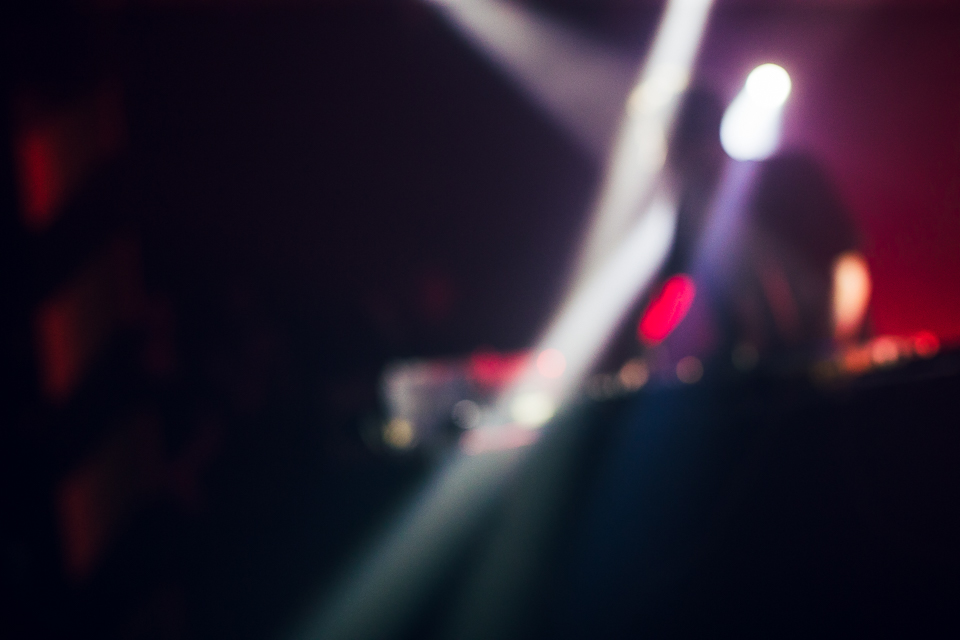 HUDSON MOHAWK AND MR CARMACK AT OXFORD ART FACTORY PHOTO BY VOENA-142