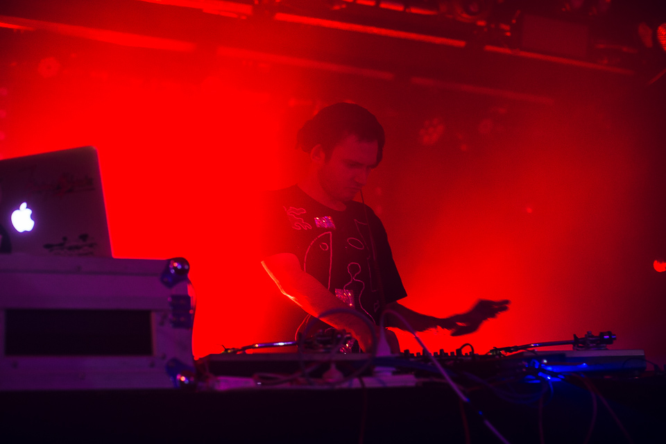 HUDSON MOHAWK AND MR CARMACK AT OXFORD ART FACTORY PHOTO BY VOENA-143