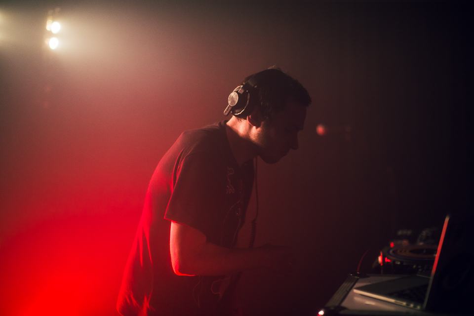 HUDSON MOHAWK AND MR CARMACK AT OXFORD ART FACTORY PHOTO BY VOENA-150
