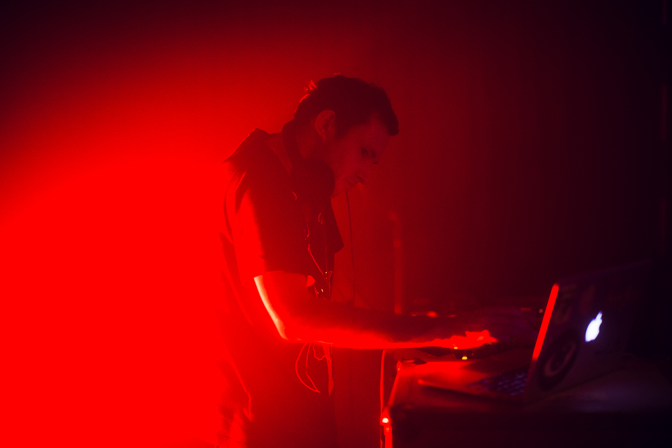 HUDSON MOHAWK AND MR CARMACK AT OXFORD ART FACTORY PHOTO BY VOENA-151