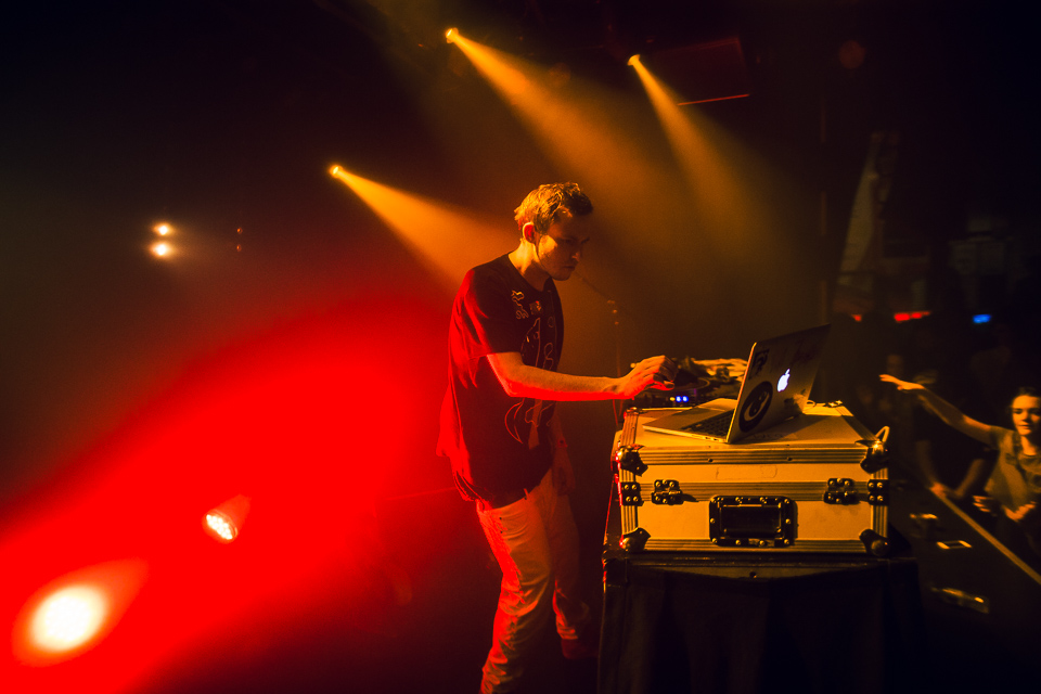 HUDSON MOHAWK AND MR CARMACK AT OXFORD ART FACTORY PHOTO BY VOENA-152