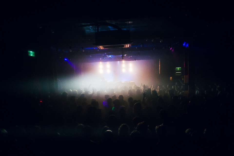 HUDSON MOHAWK AND MR CARMACK AT OXFORD ART FACTORY PHOTO BY VOENA-169