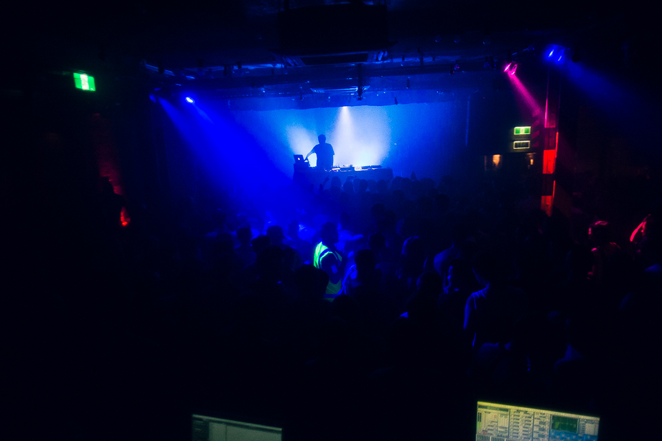 HUDSON MOHAWK AND MR CARMACK AT OXFORD ART FACTORY PHOTO BY VOENA-170