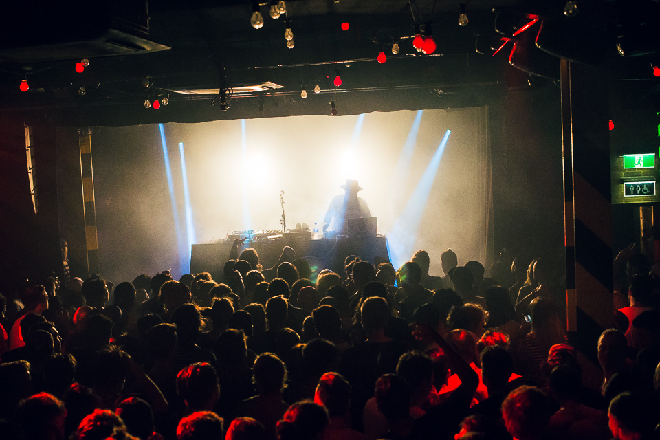 HUDSON MOHAWK AND MR CARMACK AT OXFORD ART FACTORY PHOTO BY VOENA-21