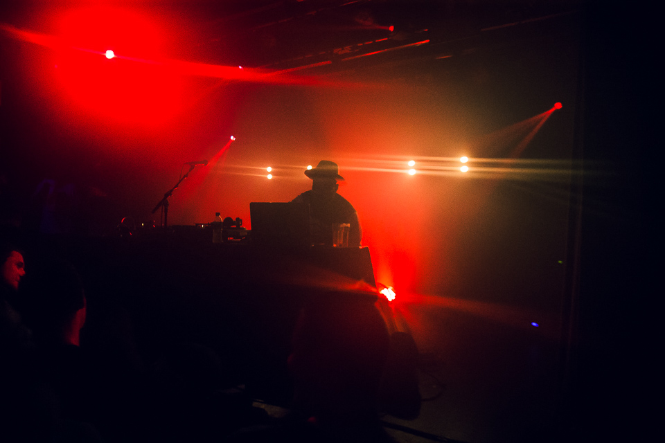 HUDSON MOHAWK AND MR CARMACK AT OXFORD ART FACTORY PHOTO BY VOENA-41
