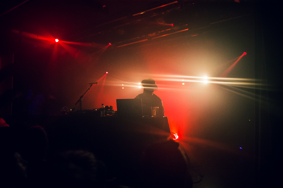 HUDSON MOHAWK AND MR CARMACK AT OXFORD ART FACTORY PHOTO BY VOENA-42