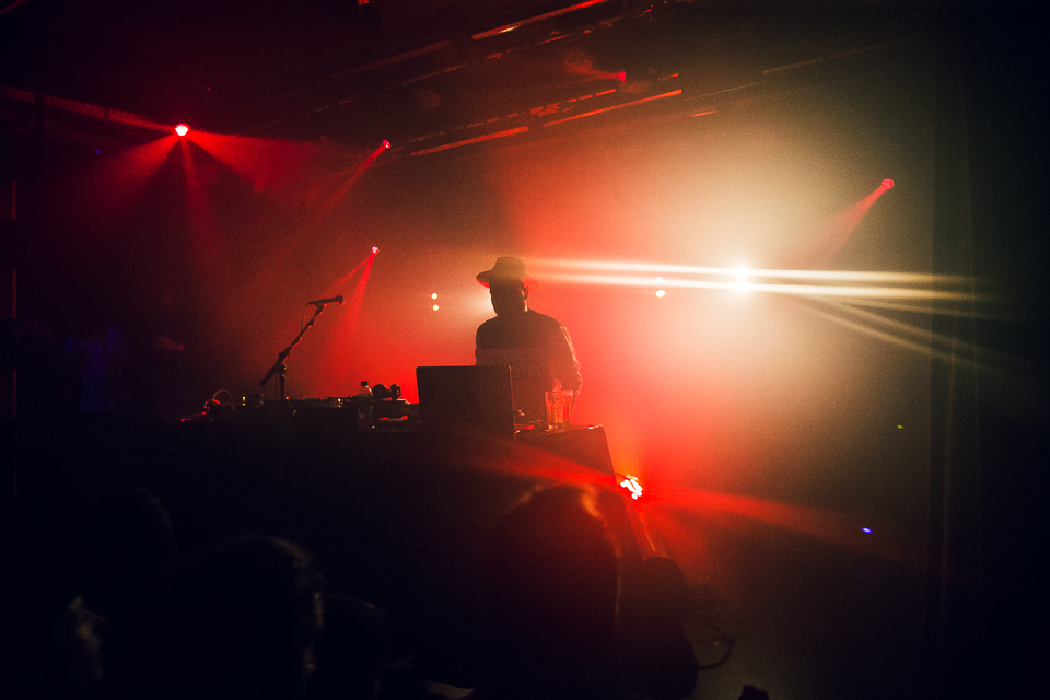 HUDSON MOHAWK AND MR CARMACK AT OXFORD ART FACTORY PHOTO BY VOENA-43