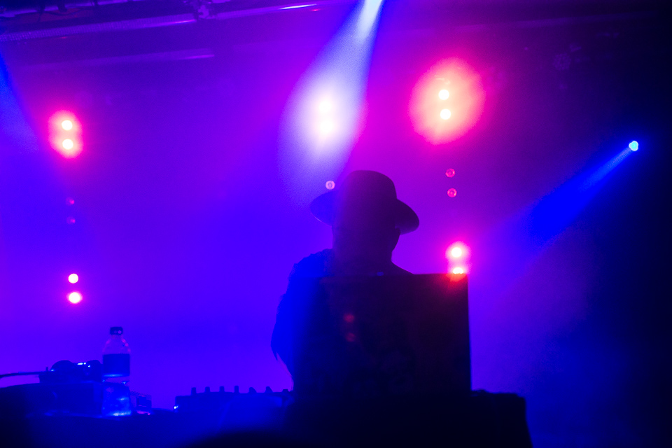 HUDSON MOHAWK AND MR CARMACK AT OXFORD ART FACTORY PHOTO BY VOENA-67