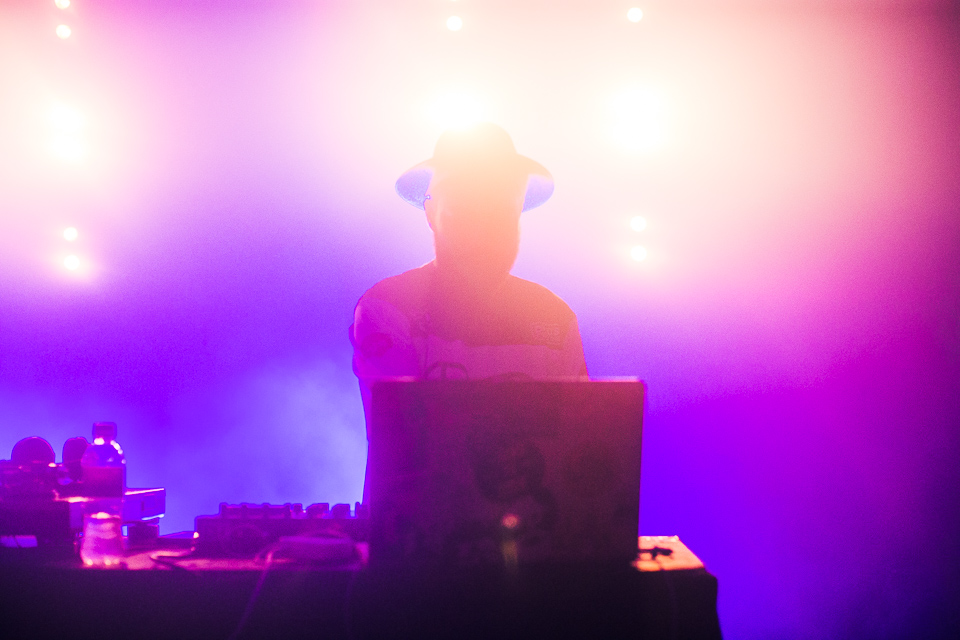 HUDSON MOHAWK AND MR CARMACK AT OXFORD ART FACTORY PHOTO BY VOENA-69