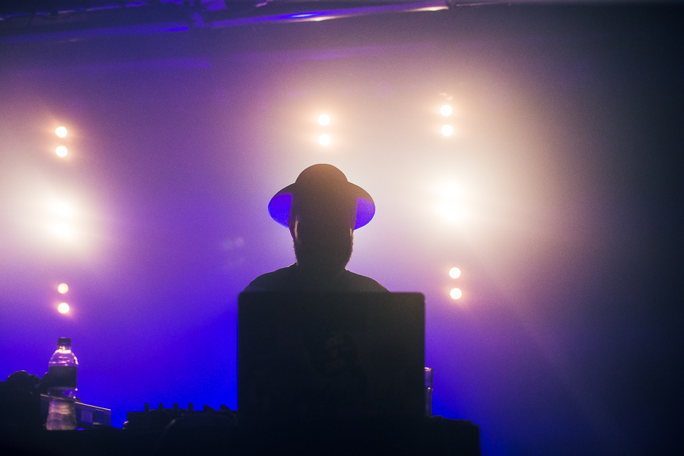 HUDSON MOHAWK AND MR CARMACK AT OXFORD ART FACTORY PHOTO BY VOENA-70